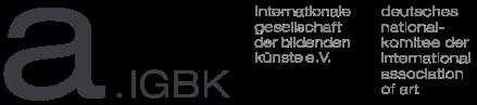 Internationale Gesellschaft der Bildenden Künste (IGBK)