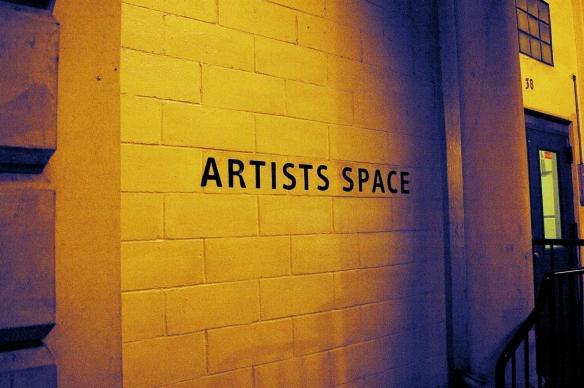 Raum für Kunst