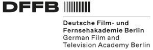 DFFB – Deutsche Film- und Fernsehakademie Berlin