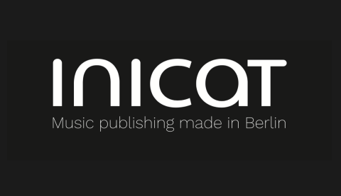 INICAT – Free Your Music
