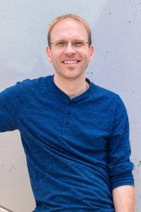 Kreativ Coach   Andreas Scholz