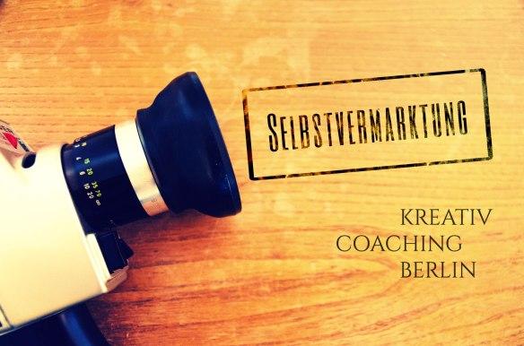 Coaching für Kreative & Künstler in Berlin