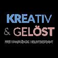 kreativgeloest.de_