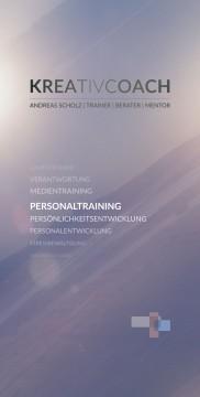Persönlichkeitsentwicklung